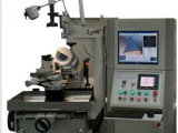 在线磨刀机视频显微镜