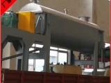 常州桂勤干燥设备有限公司专业生产各类烘干机 空心桨叶干燥机