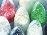 佛山阿帝蘭橡塑香精 塑料-橡膠-再生料-回收料-熱塑性塑料等