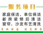 湛江市最好家政 家庭日常保洁清洗服务 钟点工服务