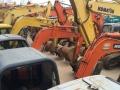 滁州二手挖掘机出售价格合理 小松卡特日立神钢沃尔沃等