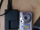 相机/配件 索尼 W510
