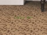 地毯厂家批发 卧室客厅地毯 加厚走廊地毯 酒店宾馆客房满铺地毯