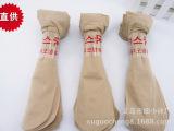 夏季女士 短丝袜 包芯丝 短袜 对对袜 成人袜 女士短袜厂家zh