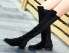 同行时代女鞋 诚邀加盟