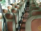 本公司拥有7一65座商务旅游大巴,欢迎新老客户调用