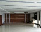 顺丰产业园170平写字楼可开公司非中介车辆进出方便