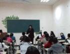 (~个人)幼儿园培训中心转让带生源执zhaoS