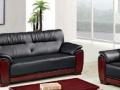 漳州专业办公家具定制、设计生产、办公桌椅、优惠中