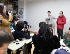 武汉汉口佳尔摄影培训学校-佳能中国特邀讲师亲自授课