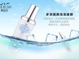 中山舒缓修护肌肤淡化痘印200g芦荟胶oem玫瑰方法
