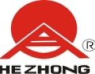HeZhong调味品 诚邀加盟