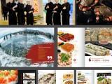 武汉菜谱设计美食摄影菜单印刷餐饮广告设计制作