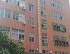 同安西柯环东海域同安园标准厂房一楼1500出租