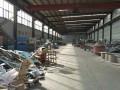 通州潞城15000平米优质库房出租