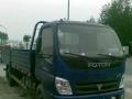 出租10吨六米二敞篷货车