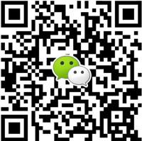 广饶注册公司-大恒会计师事务所