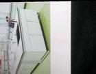 化验室/实验室各类专用家具,化验台面平台制作安装服务!