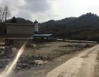 修文 放马坪村 厂房 6000平米