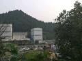 发展大道石板村四组搅拌站 厂房 760平米