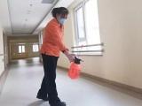清檬护理员 用心陪护 让老人安享幸福时光
