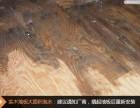 无锡专业维修地板楼板室内粉刷油漆