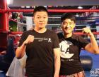 北武堂怎么样-北京最好的自由搏击俱乐部-北武堂最好