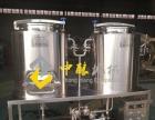 决定100升啤酒设备酿造的啤酒风味稳定性的因素