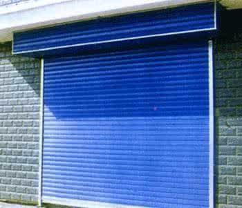 太原定做竹帘安装各种店铺竹帘商场左右推拉竹帘门