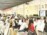 石家庄正规的美术培训环境好的高考美术学校欢迎解决