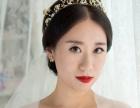 宁波化妆 团体年会妆主持人妆 资深化妆师,礼服出租