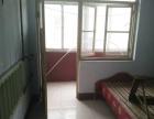 莱城北埠小学对面 2室1厅 60平米 简单装修 年付