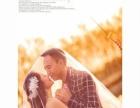 一米阳光婚纱摄影主题婚纱照—3399拍摄套餐送底片