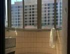 尚品精装修标准1房1厅带一大阳台
