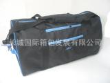 户外休闲旅行包 欧美原单单肩挎旅行包 日韩专柜正品拉杆旅行包