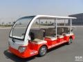 重庆地区转让销售新旧二手电动观光车看房车
