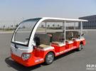 重庆地区转让销售新旧二手电动观光车看房车10000元