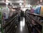 角美8年老店超市转让