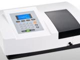 扫描型紫外分光光度计UV755B 光谱仪