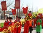 北京中式婚礼策划天桥中式民俗婚礼天坛中式婚庆布置