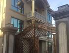 朱家尖 棉增村中塘 商业街卖场 330平米
