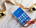 vivox9分期付款多少钱-南充vivo手机分期报价
