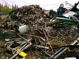 废铁回收废铜废铝不锈钢积压物资收废品