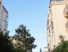 租房子找黄远安瑞士花园 靠近地铁,精装修,业主急租,可以,