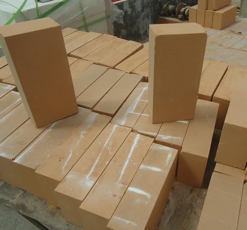 硅藻土保温砖 (1).JPG