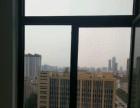 康泰国际写字楼 62平 阳面 保广附近