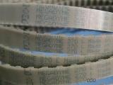 Megadyne意大利麦高迪皮带 聚氨酯同步带