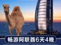 海南旅总国际旅行社海口专业处境旅游