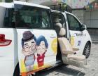 重庆哪里有接收生活不能自理老人的医疗康复养老院