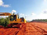 地基 桩基工程常见的质量通病及预防措施